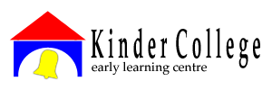 Kinder College Early Learning Centre